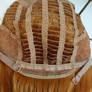 unknown Accessories - Wig